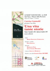 Mondadori locandina-2